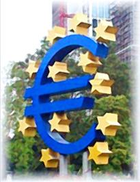 EUROUNION