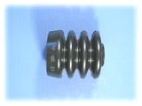 Уплотнитель наконечника рулевой тяги с обоймой