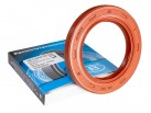 Rotary Shaft Seal AS 60x90x10 FPM DIN 3760