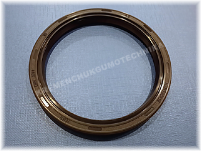 Манжета 100х120x10 AS DIN 3760 NBR_product