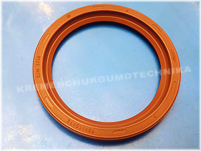 90x110x12-as-fpm-viton-din-3760-small.png