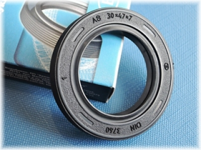 320-wdr-rss-as-30x47x7-nbr-din3760.jpg